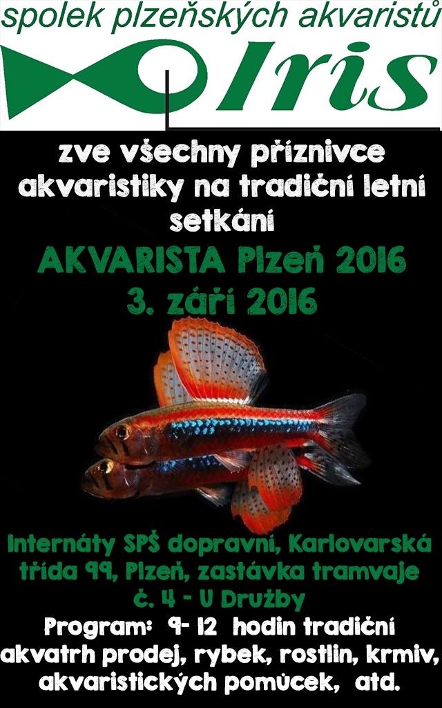 Akvarista_plzen_2016