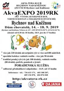 Rychnov 2019